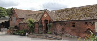 Churncote Farm Shop photo