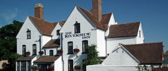 Riverside Inn photo