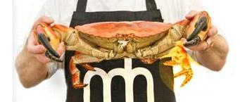 Barkworths Seafood photo