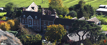 Inn at Grinshill photo