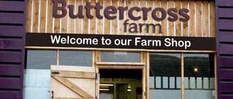 Buttercross Farm photo