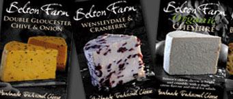 Belton Cheese photo