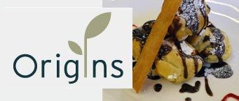 Origins Restaurant photo