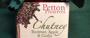 Petton Preserves photo