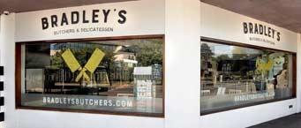 Bradleys Butchers and Deli photo