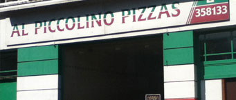 Al Piccolino photo