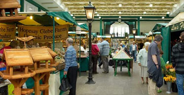 shrewsbury market hall